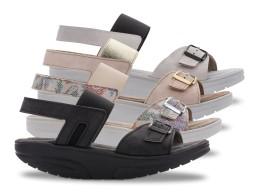 Жіночі сандалі 4.0 Pure