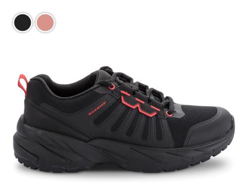 Кросівки спортивні на плоскій підошві Fit