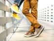 Comfort Кеди 2.0 Walkmaxx