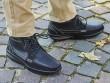 Comfort Напівчоботи кежуал чоловічі Walkmaxx