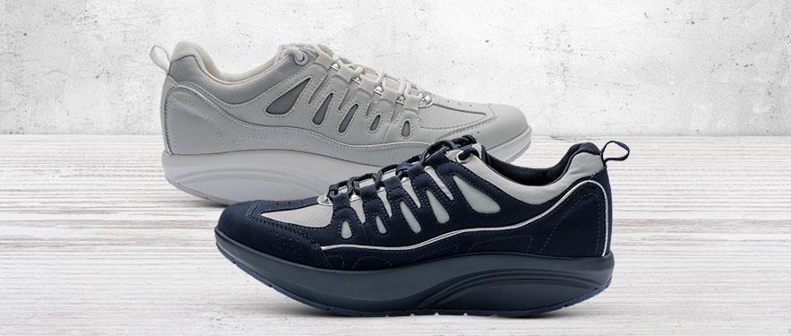 Наші найзручніші кросівки. Нові кольори