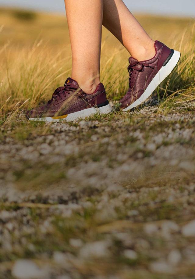 Новий сезон – нове взуття!
