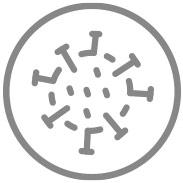 Увлажнитель воздуха Rovus Nano