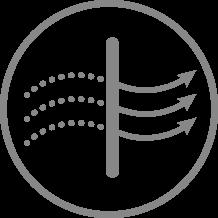 Пылесос Rovus Nano