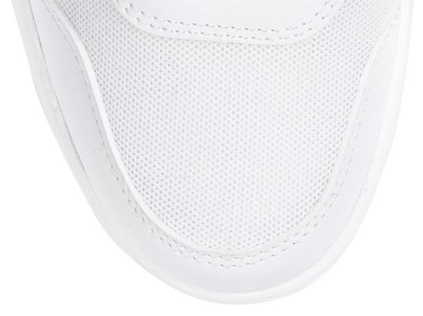 Walkmaxx Fit Shoes Signature