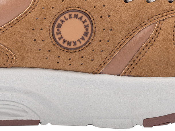 Walkmaxx Fit Shoes Signature AW